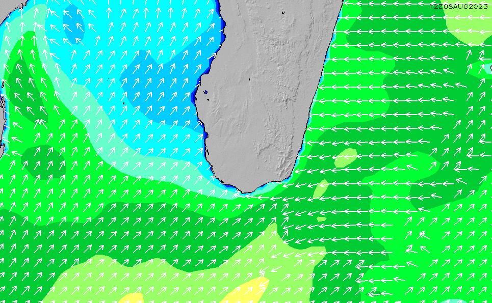 2017年12月13日(水)3:00