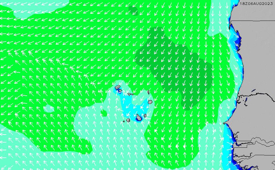 2019年12月13日(金)23:00