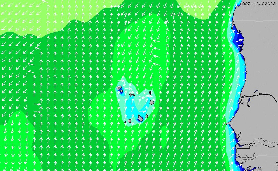 2019年12月17日(火)5:00