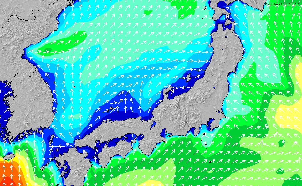 2019年9月18日(水)6:00