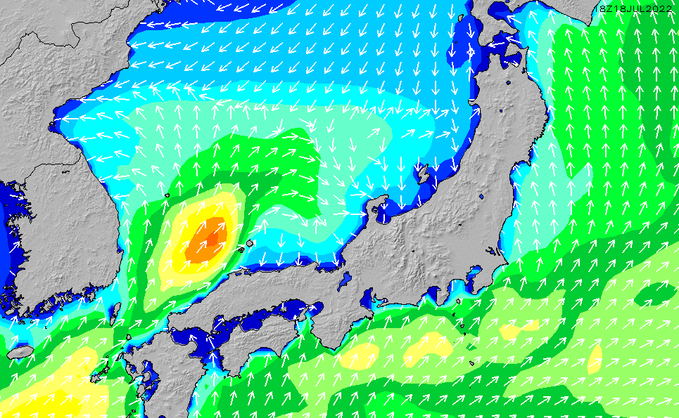 2019年9月18日(水)12:00