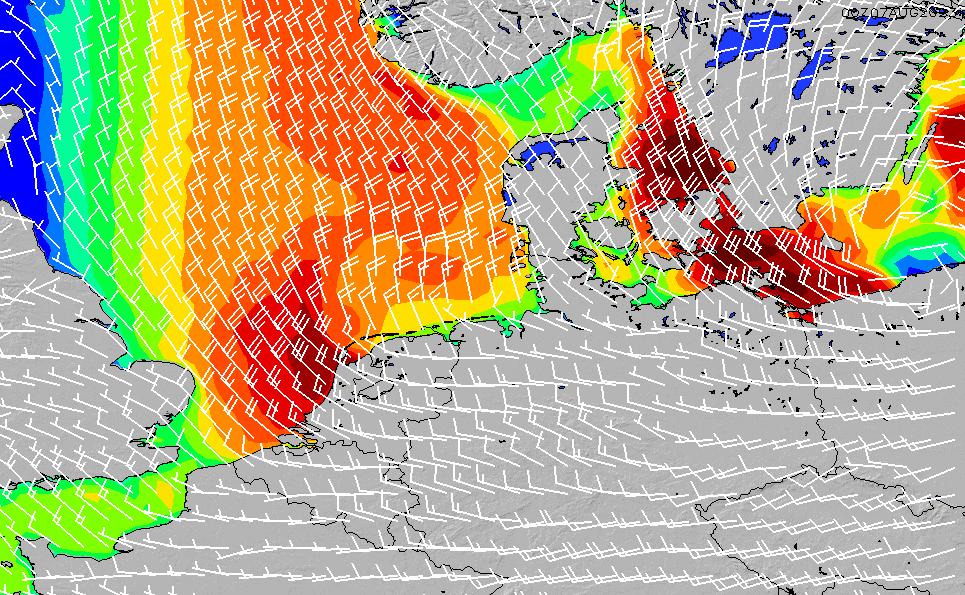 2020/6/2(火)2:00風速・風向