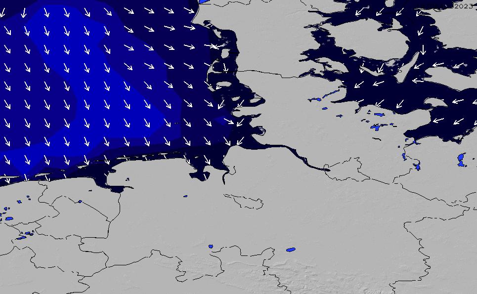 2020/6/2(火)2:00ポイントの波周期