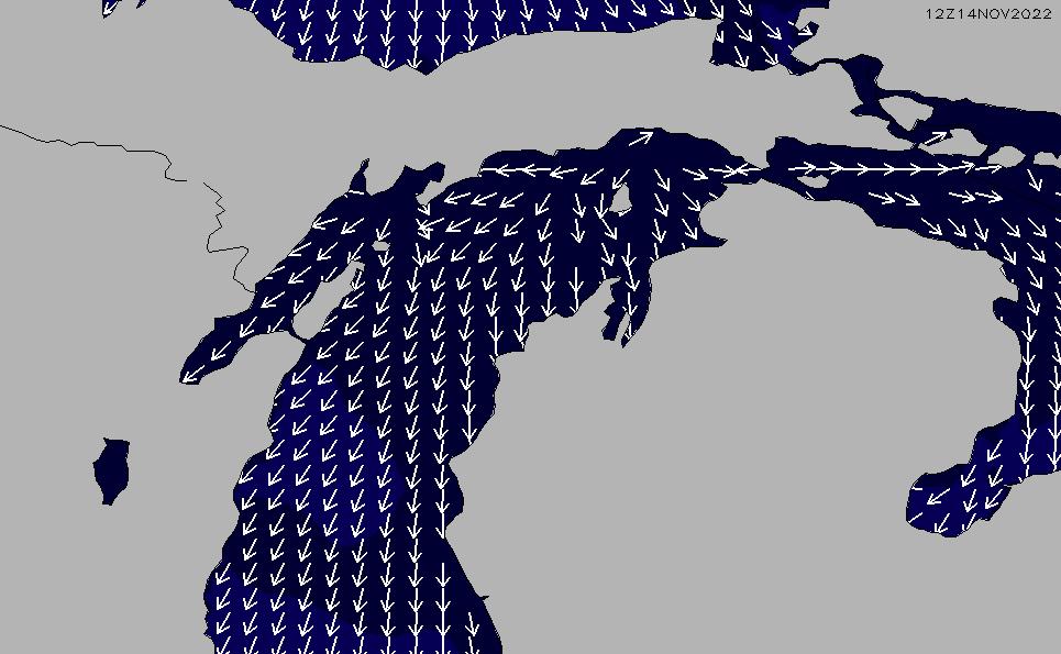 2020/6/2(火)4:00ポイントの波周期