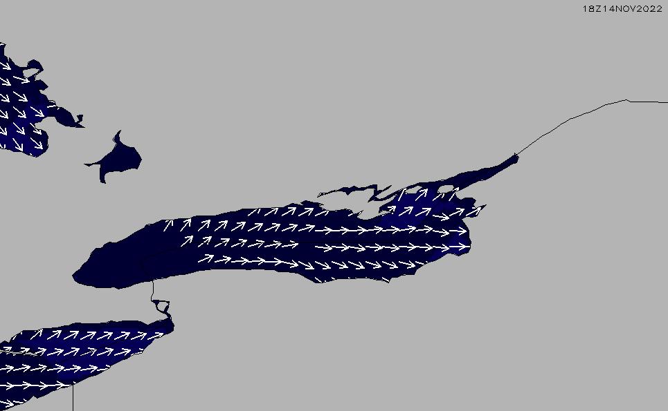 2020/5/28(木)22:00ポイントの波周期