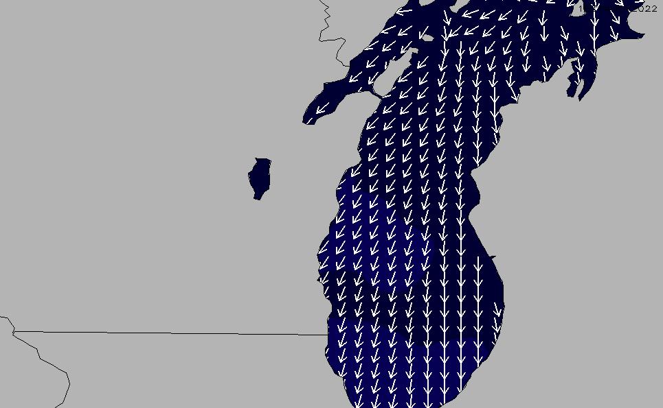2020/9/20(日)4:00ポイントの波周期