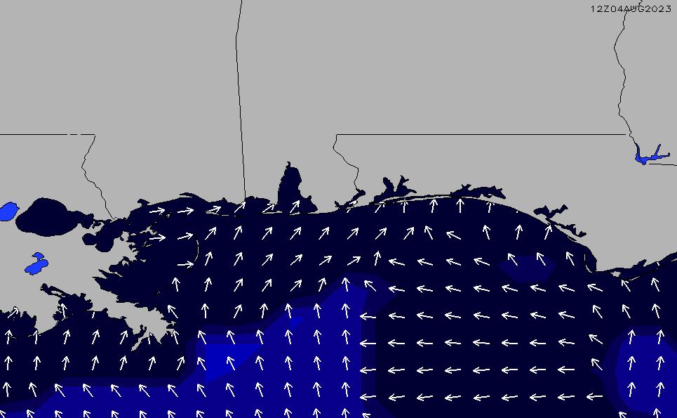 2020/5/31(日)11:00ポイントの波周期