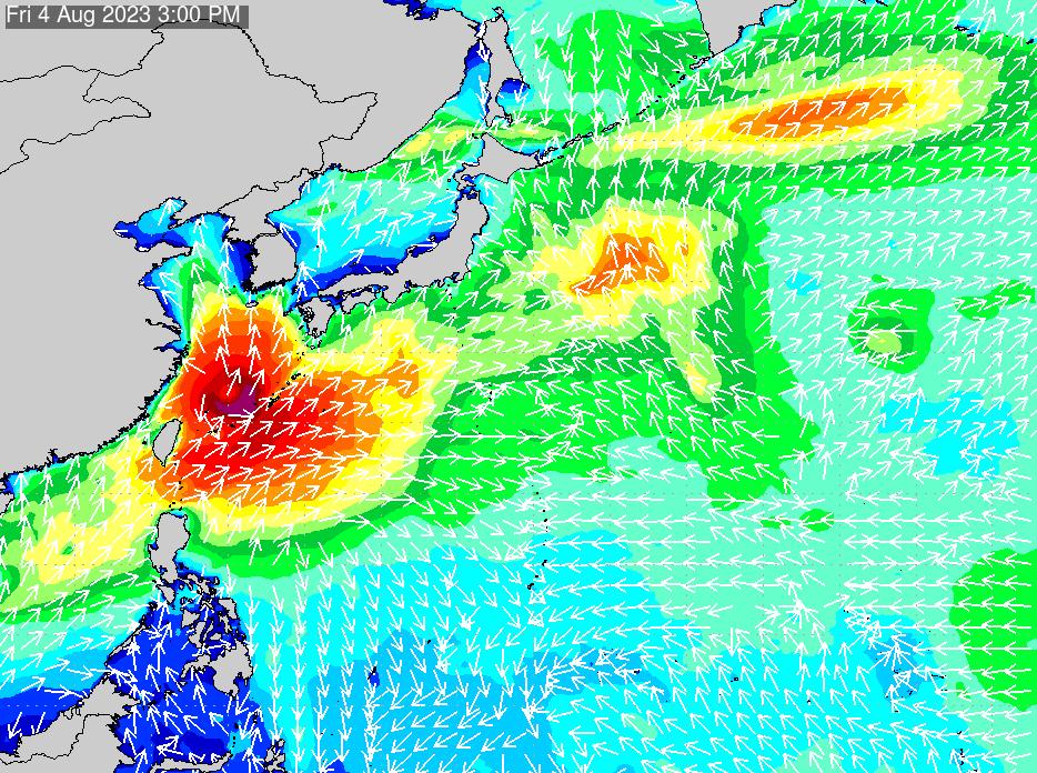 2019年6月26日(水)18:00